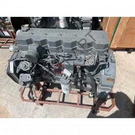 Engine Assembly Motor 6bt 5.9L 24valves-173hp
