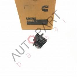 Cap Filler- 6CT- 3902468