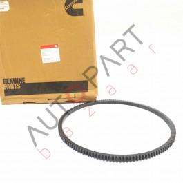 Gear Flywheel Ring- 6 BT- 12V- 138T- 3908546
