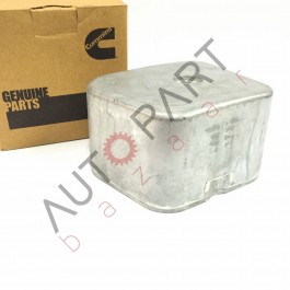 Cover Valve- 4 BT/ 6 BT- 12V- 3928404