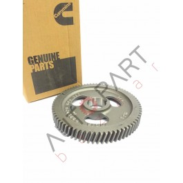 Gear Camshaft- 6 BT- 12V- 3929028