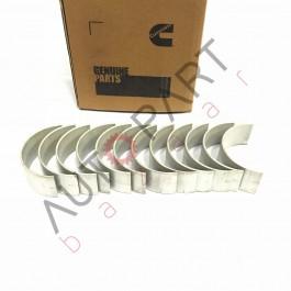 Bearing Connecting Rod- 4 BT/ 6 BT- 12V- Size STD- 4080702