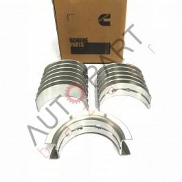 Bearing Main- 4 BT/ 6 BT- 12V- OS- 010- 4080708