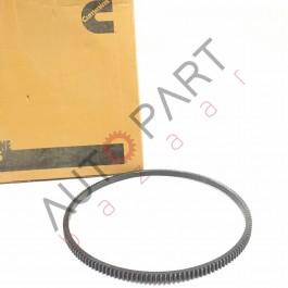 Gear Flywheel Ring- 6 BT- 127 Teeth with Allen Key Bolt- 4093887