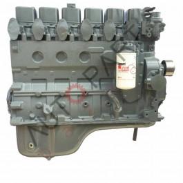 Engine Long Block- 6BT 12 Valve for Rotary Pump- 6 BT- 12V- LB6B12VRP