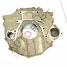 Housing Flywheel- 6BT- 12V/ 24V- 4080800
