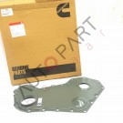 Cover Gear Housing- 6 BT- 12V for Rotary FIP- 3923896