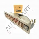 Aftercooler- 6 BT- 12V/ 24V/ 235HP- 5262611