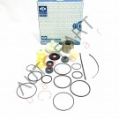 Foot Brake Valve Repair Kit Major