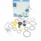 Foot Brake Valve Repair Kit Minor