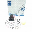 Hand Brake Valve Repair Kit Minor
