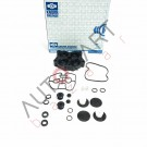 Four Circuit Protection Valve Repair Kit Major