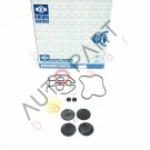Four Circuit Protection Valve Repair Kit Minor