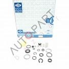 Air Dryer Repair Kit