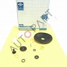 Automatic Load Sensing Valve Repair Kit