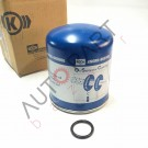 Air Dryer Cartridge OSC 10 Bar