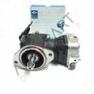 Air Compressor 225cc
