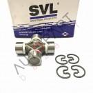 Universal Joint- SPL90- 15-SPL90X