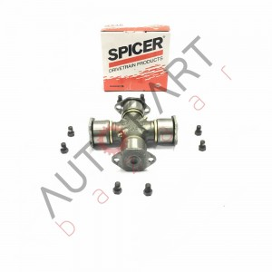 Universal Joint- 1710- 5-280X