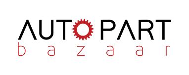 Autopart Bazaar